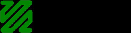 محول الصوتيات والفيديو FFmpeg - صفحة 2 Ffmpeg_logo