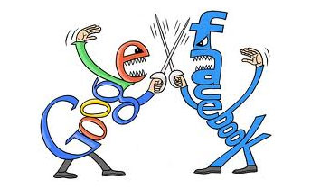 Google VS Facebook.jpg
