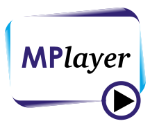 MPlayer_logo