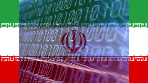 Stuxnet_iran