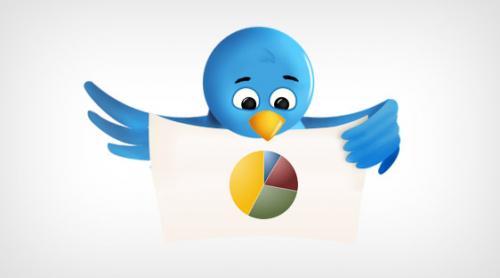 Twitter-Chart.jpg