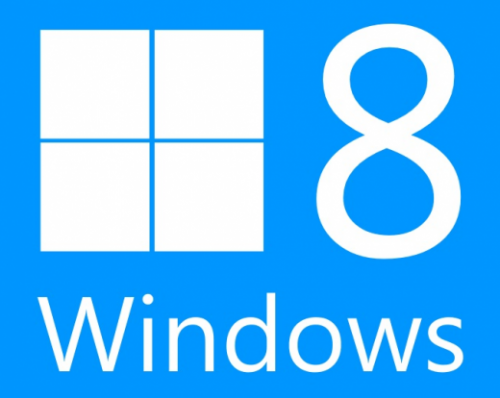 Windows 8 (x64) - DVD (English-United Kingdom) - MSDN