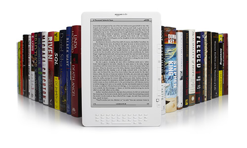 amazon-kindle_E-book