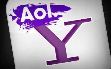 aol-yahoo