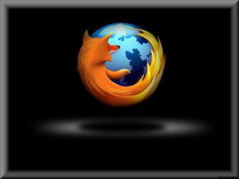 Mozilla ������� ������ Khronos