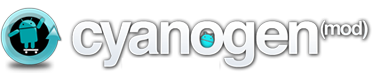 شعار سيانجون