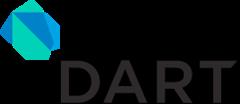 google-dart-language