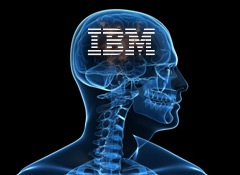 electronics_brain_ibm