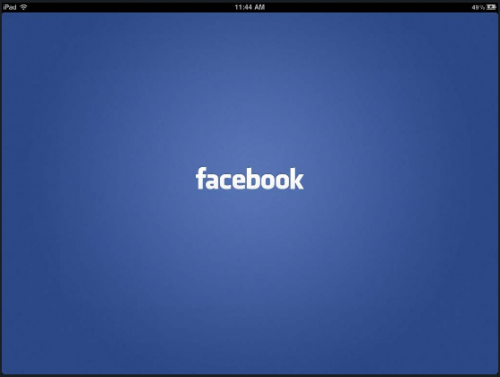facebook-for-ipad.png