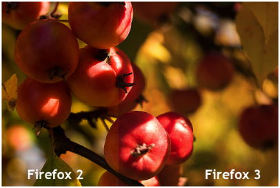 firefox_35_colors