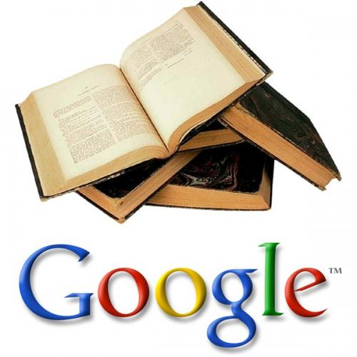 google-ebooks-store