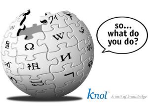 اين لغة الضاد اللغه العربية من المحتوى الرقمى على الانترنت؟