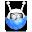 شعار برنامج هوتوت