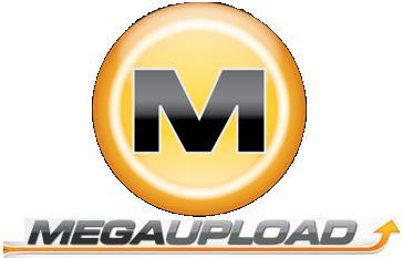 ������� ��������� ���� ���� ������ ����� megaupload