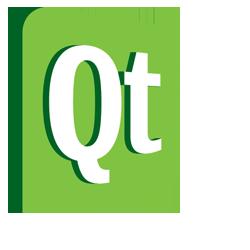 [صورة مرفقة: qt-logo.png]