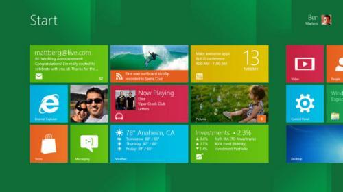 windows-8-interface