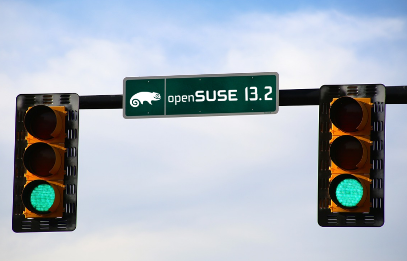 OpenSUSE13-2
