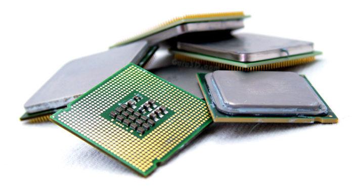 Multicore-Processors.jpg