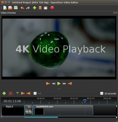 4k-video-playback.png