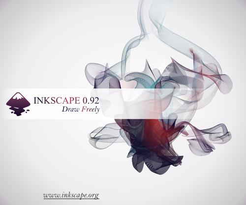 inkscape-092.png