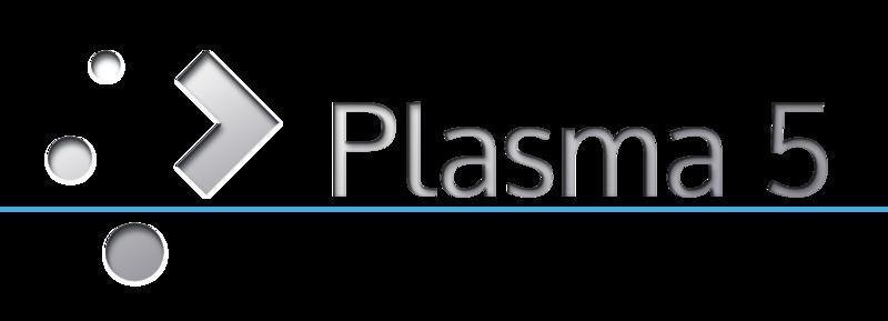 plasma-5-banner.png