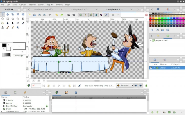 synfig-free-animations-750x467.jpg