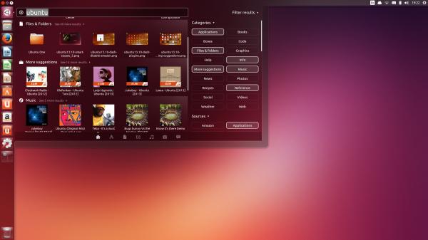 ubuntu-13.10.png