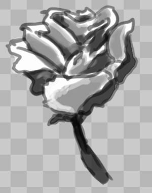 300px-Krita_basic_channel_rose.png