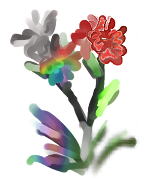 300px-Krita_basic_filter_brush.png