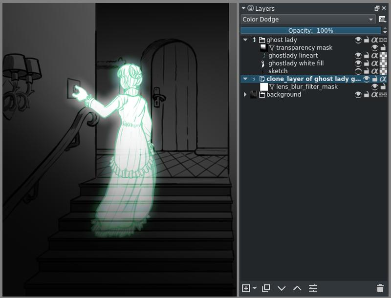 800px-Krita_ghostlady_3.png