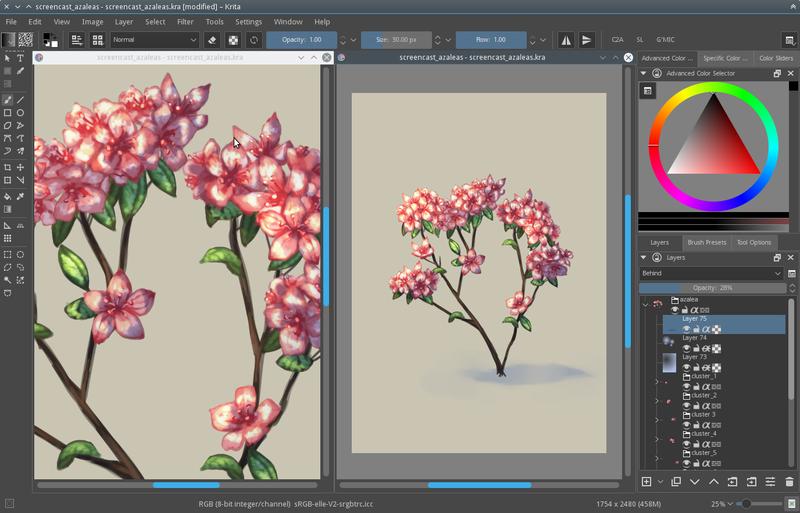 800px-Krita_multiple_views.png