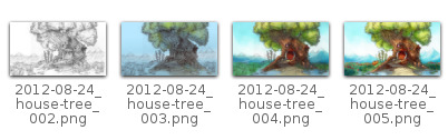 Krita-incremental-saves.png