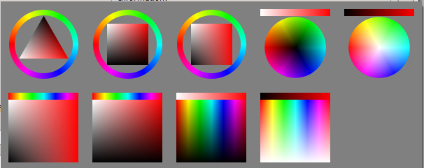 Krita_Color_Selector_Types.PNG