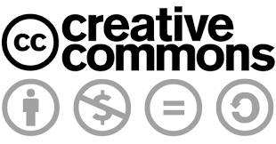 creative_commons.png